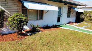 1509 S. K St. Lake Worth FL 33460