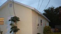 615 N. Sapodilla Ave. West Palm Beach FL 33401