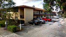 1732 2nd Ave., N. #8 Lake Worth FL 33460
