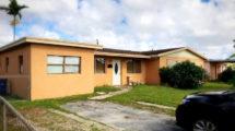 801 NW 172 Ter. Miami Gardens FL 33169