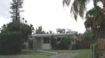 1100 NW 41 St. Oakland Park FL 33309