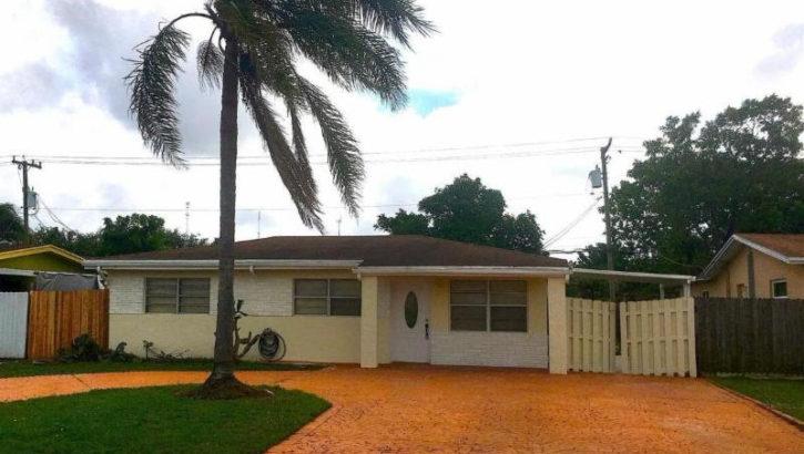 6536 SW 24th St, Miramar, FL 33023