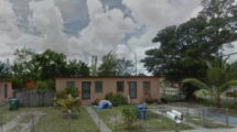 1090 NW 112 Ter., Miami, FL 33168