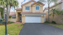 1150 Glenwood Ct., Weston, FL 33326