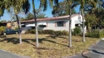1155 NE 155th St., N. Miami Beach, FL 33162