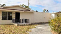 1220 NW 175 St., Miami Gardens, FL 33169