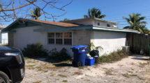 1250 NE 201 Ter., Miami, FL 33179