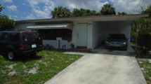 1362 11th St., West Palm Beach, FL 33407