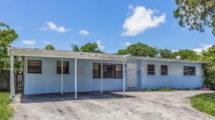 1451 NE 202nd St., North Miami Beach, FL 33179
