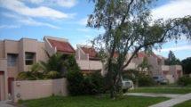 1617 NW 58th Ave., Lauderhill, FL 33313