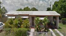 17200 NW 10 Ct., Miami Gardens, FL 33169