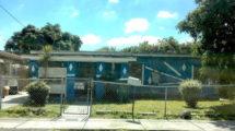 1938 NW 52 St., Miami, FL 33142