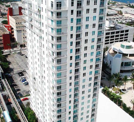 234 NE 3rd Street Unit 903  Miami Fl 33132