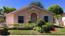 244 Caribe Ct., Greenacres, FL 33461