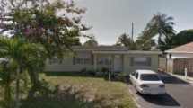 2909 French Ave., Lake Worth, FL 33461