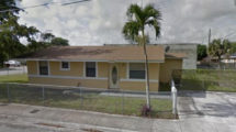 2931 NW 8th Court, Fort Lauderdale, FL 33311