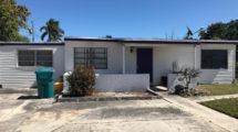 3200 N. Seacrest Blvd., Boynton Beach, FL 33435