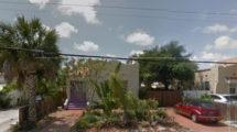 322 SW 20th St., Fort Lauderdale, FL 33315