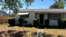 330 Summa St., West Palm Beach, FL 33405