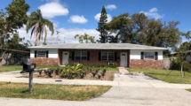 521 NE 37 St., A-B Deerfield Beach, FL 33064
