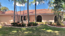 5370 NW 58 Ter., Coral Springs, FL 33067