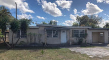 5650 SW 40 Ct., West Park, FL 33314