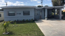 57 W 28th St., Riviera Beach, FL 33404