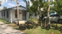 616 SW 8th Avenue, Homestead, FL 33030