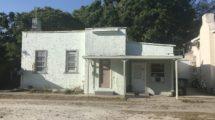 622 Texas Ct. Fort Pierce FL 34950