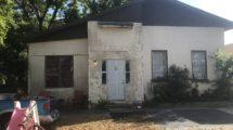 624 Texas Ct. Fort Pierce FL 34950