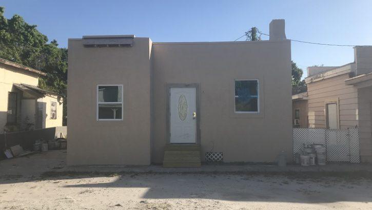 624 1/2 Texas Ct Fort Pierce FL 34950