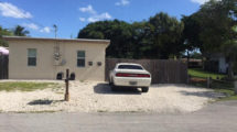 632-634 NW 14th Ter., Fort Lauderdale, FL 33311