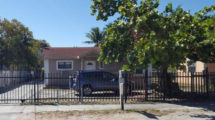 720 NW 113 St., Miami, FL 33168