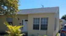 736 45th St., West Palm Beach, FL 33407