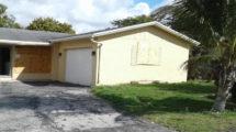 7701 Kimberly Blvd., North Lauderdale, FL 33068