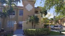7820 NW 7 St., Apt 206 Pembroke Pines FL 33024