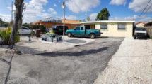 805 W 36 St., Hialeah, FL 33012