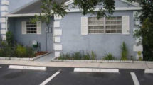 8273 Fairway Rd., Sunrise, FL 33351
