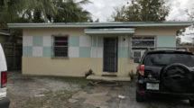 840 NW 101 St., Miami, FL 33150