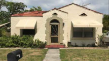 843 Claremore Dr., West Palm Beach, FL 33401