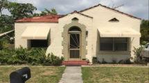 843 Claremore Dr., West Palm Beach, FL 33401