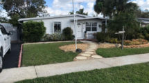 919 Laurel Dr., West Palm Beach, FL 33403
