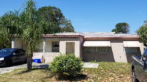 813 SW 3 Ct., Delray Beach, FL 33444