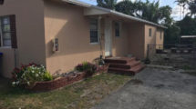 2336 Johnson St., Hollywood,FL 33020