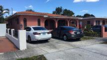 921 E 23 St., Hialeah, FL 33013