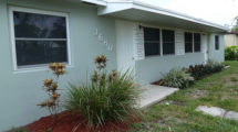 3680-3682 William St., West Palm Beach, FL 33403