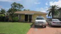 16713 SW 99 Pl., Miami, FL 33157