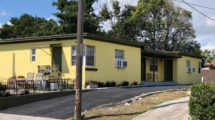 817 Grant St., West Palm Beach , FL 33407