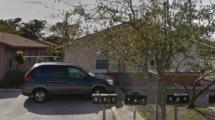 246 NW 14 St., Pompano Beach, FL 33060