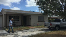 1145 Magnolia St., West Palm Beach, FL 33405
